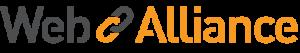 logo-2014-vector-v2